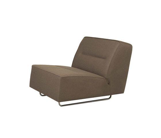 https://res.cloudinary.com/clippings/image/upload/t_big/dpr_auto,f_auto,w_auto/v1/product_bases/wave-loveseat-by-palau-palau-bjorn-mulder-clippings-5840702.jpg