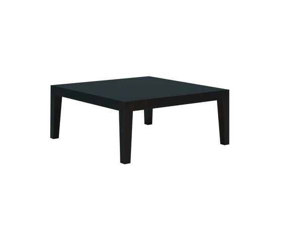 https://res.cloudinary.com/clippings/image/upload/t_big/dpr_auto,f_auto,w_auto/v1/product_bases/weekend-table-by-neue-wiener-werkstatte-neue-wiener-werkstatte-jan-wichers-clippings-3437132.jpg