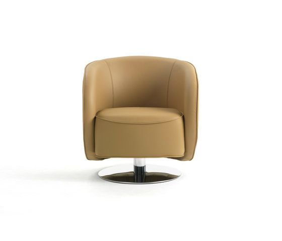 https://res.cloudinary.com/clippings/image/upload/t_big/dpr_auto,f_auto,w_auto/v1/product_bases/well-swivel-armchair-by-giulio-marelli-giulio-marelli-giuliano-cappelletti-clippings-3840832.jpg