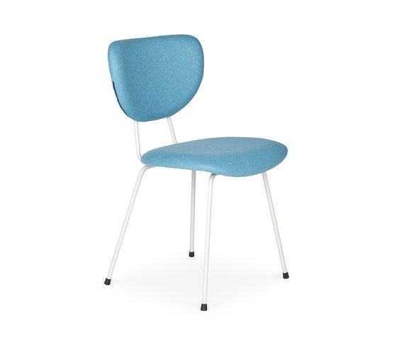 https://res.cloudinary.com/clippings/image/upload/t_big/dpr_auto,f_auto,w_auto/v1/product_bases/wh-gispen-101-chair-by-lensvelt-lensvelt-wilhelm-h-gispen-clippings-1787622.jpg