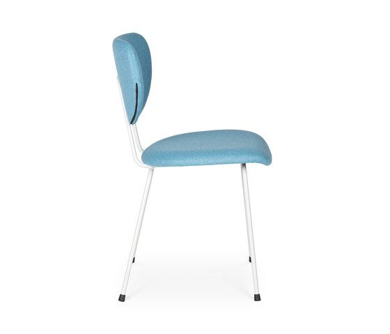 https://res.cloudinary.com/clippings/image/upload/t_big/dpr_auto,f_auto,w_auto/v1/product_bases/wh-gispen-101-chair-by-lensvelt-lensvelt-wilhelm-h-gispen-clippings-1787642.jpg