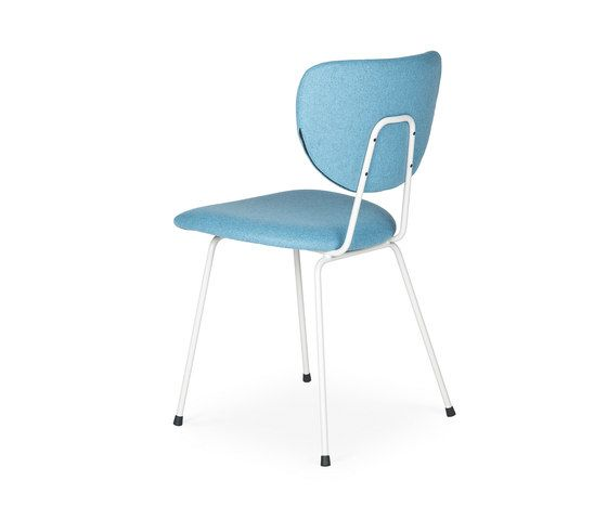 https://res.cloudinary.com/clippings/image/upload/t_big/dpr_auto,f_auto,w_auto/v1/product_bases/wh-gispen-101-chair-by-lensvelt-lensvelt-wilhelm-h-gispen-clippings-1787662.jpg