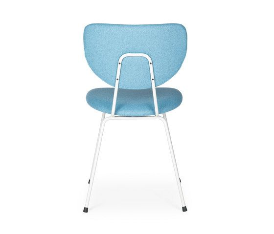 https://res.cloudinary.com/clippings/image/upload/t_big/dpr_auto,f_auto,w_auto/v1/product_bases/wh-gispen-101-chair-by-lensvelt-lensvelt-wilhelm-h-gispen-clippings-1787682.jpg