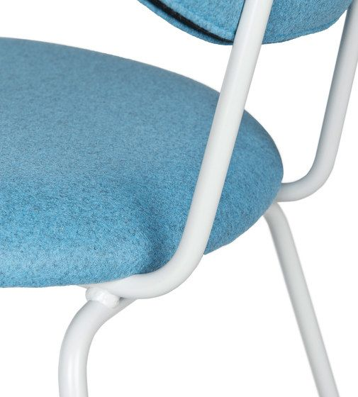 https://res.cloudinary.com/clippings/image/upload/t_big/dpr_auto,f_auto,w_auto/v1/product_bases/wh-gispen-101-chair-by-lensvelt-lensvelt-wilhelm-h-gispen-clippings-1787702.jpg