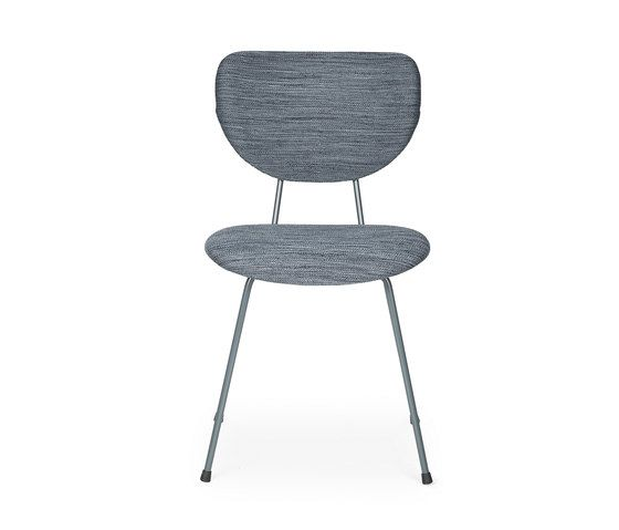 https://res.cloudinary.com/clippings/image/upload/t_big/dpr_auto,f_auto,w_auto/v1/product_bases/wh-gispen-101-chair-by-lensvelt-lensvelt-wilhelm-h-gispen-clippings-1787722.jpg