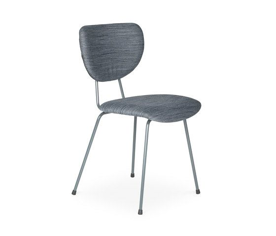 https://res.cloudinary.com/clippings/image/upload/t_big/dpr_auto,f_auto,w_auto/v1/product_bases/wh-gispen-101-chair-by-lensvelt-lensvelt-wilhelm-h-gispen-clippings-1787742.jpg