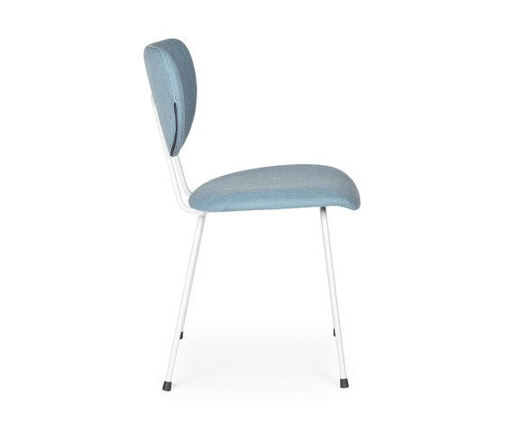 https://res.cloudinary.com/clippings/image/upload/t_big/dpr_auto,f_auto,w_auto/v1/product_bases/wh-gispen-101-chair-by-lensvelt-lensvelt-wilhelm-h-gispen-clippings-1787772.jpg