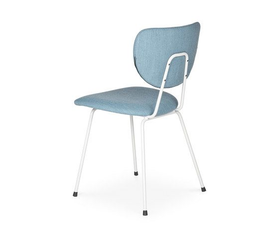 https://res.cloudinary.com/clippings/image/upload/t_big/dpr_auto,f_auto,w_auto/v1/product_bases/wh-gispen-101-chair-by-lensvelt-lensvelt-wilhelm-h-gispen-clippings-1787792.jpg
