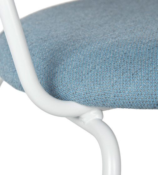 https://res.cloudinary.com/clippings/image/upload/t_big/dpr_auto,f_auto,w_auto/v1/product_bases/wh-gispen-101-chair-by-lensvelt-lensvelt-wilhelm-h-gispen-clippings-1787812.jpg