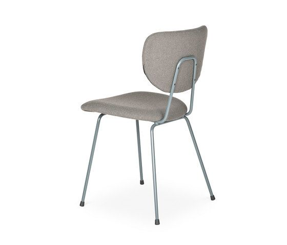 https://res.cloudinary.com/clippings/image/upload/t_big/dpr_auto,f_auto,w_auto/v1/product_bases/wh-gispen-101-chair-by-lensvelt-lensvelt-wilhelm-h-gispen-clippings-1787872.jpg