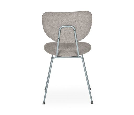 https://res.cloudinary.com/clippings/image/upload/t_big/dpr_auto,f_auto,w_auto/v1/product_bases/wh-gispen-101-chair-by-lensvelt-lensvelt-wilhelm-h-gispen-clippings-1787892.jpg