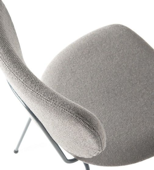 https://res.cloudinary.com/clippings/image/upload/t_big/dpr_auto,f_auto,w_auto/v1/product_bases/wh-gispen-101-chair-by-lensvelt-lensvelt-wilhelm-h-gispen-clippings-1787912.jpg
