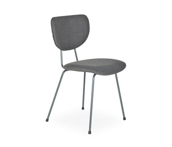 https://res.cloudinary.com/clippings/image/upload/t_big/dpr_auto,f_auto,w_auto/v1/product_bases/wh-gispen-101-chair-by-lensvelt-lensvelt-wilhelm-h-gispen-clippings-1787932.jpg