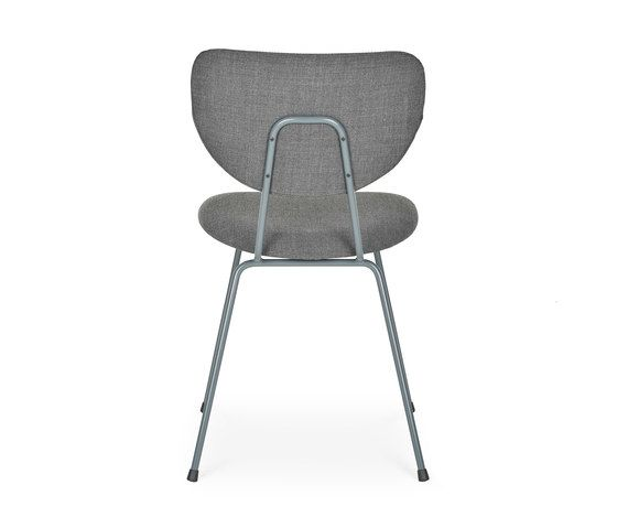 https://res.cloudinary.com/clippings/image/upload/t_big/dpr_auto,f_auto,w_auto/v1/product_bases/wh-gispen-101-chair-by-lensvelt-lensvelt-wilhelm-h-gispen-clippings-1787942.jpg