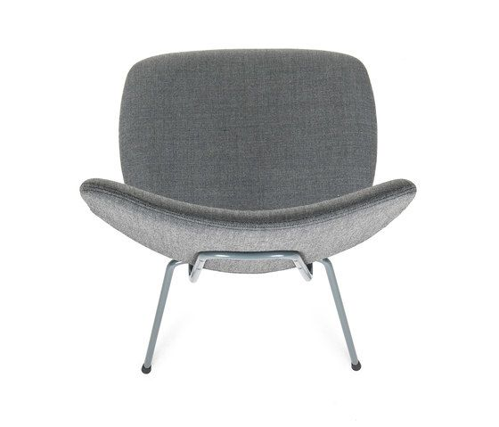https://res.cloudinary.com/clippings/image/upload/t_big/dpr_auto,f_auto,w_auto/v1/product_bases/wh-gispen-101-chair-by-lensvelt-lensvelt-wilhelm-h-gispen-clippings-1787962.jpg