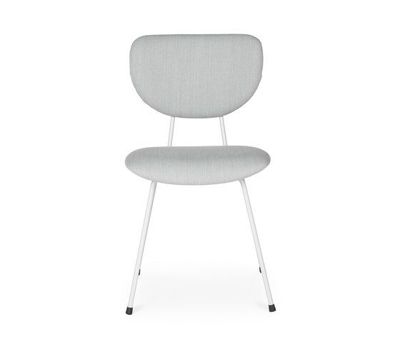 https://res.cloudinary.com/clippings/image/upload/t_big/dpr_auto,f_auto,w_auto/v1/product_bases/wh-gispen-101-chair-by-lensvelt-lensvelt-wilhelm-h-gispen-clippings-1787982.jpg