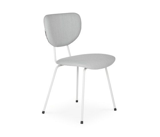 https://res.cloudinary.com/clippings/image/upload/t_big/dpr_auto,f_auto,w_auto/v1/product_bases/wh-gispen-101-chair-by-lensvelt-lensvelt-wilhelm-h-gispen-clippings-1788002.jpg