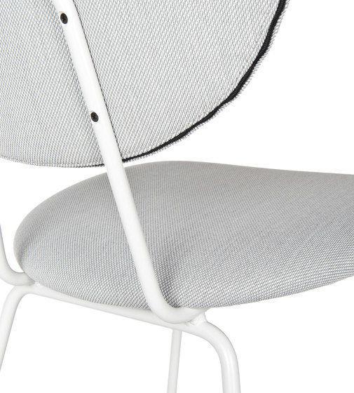 https://res.cloudinary.com/clippings/image/upload/t_big/dpr_auto,f_auto,w_auto/v1/product_bases/wh-gispen-101-chair-by-lensvelt-lensvelt-wilhelm-h-gispen-clippings-1788012.jpg