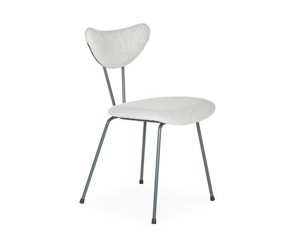 https://res.cloudinary.com/clippings/image/upload/t_big/dpr_auto,f_auto,w_auto/v1/product_bases/wh-gispen-103-chair-by-lensvelt-lensvelt-wilhelm-h-gispen-clippings-1895062.jpg