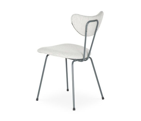 https://res.cloudinary.com/clippings/image/upload/t_big/dpr_auto,f_auto,w_auto/v1/product_bases/wh-gispen-103-chair-by-lensvelt-lensvelt-wilhelm-h-gispen-clippings-1895092.jpg