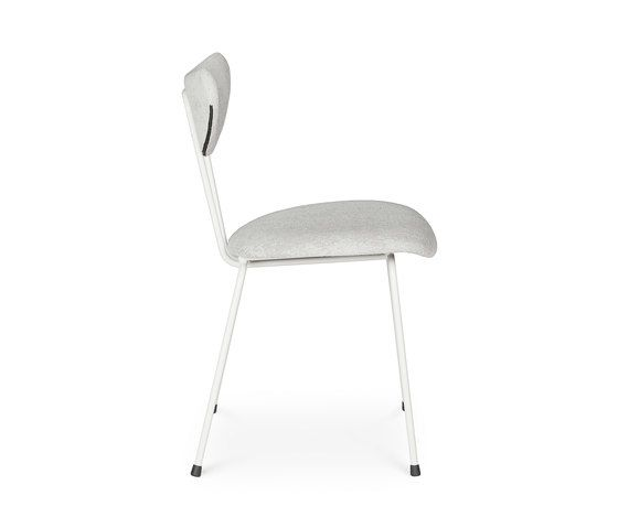 https://res.cloudinary.com/clippings/image/upload/t_big/dpr_auto,f_auto,w_auto/v1/product_bases/wh-gispen-103-chair-by-lensvelt-lensvelt-wilhelm-h-gispen-clippings-1895172.jpg