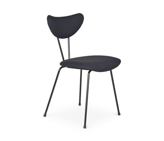 https://res.cloudinary.com/clippings/image/upload/t_big/dpr_auto,f_auto,w_auto/v1/product_bases/wh-gispen-103-chair-by-lensvelt-lensvelt-wilhelm-h-gispen-clippings-1895212.jpg