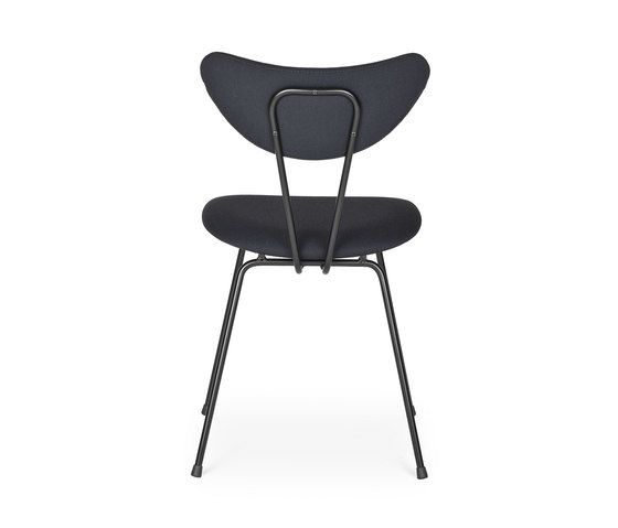 https://res.cloudinary.com/clippings/image/upload/t_big/dpr_auto,f_auto,w_auto/v1/product_bases/wh-gispen-103-chair-by-lensvelt-lensvelt-wilhelm-h-gispen-clippings-1895232.jpg