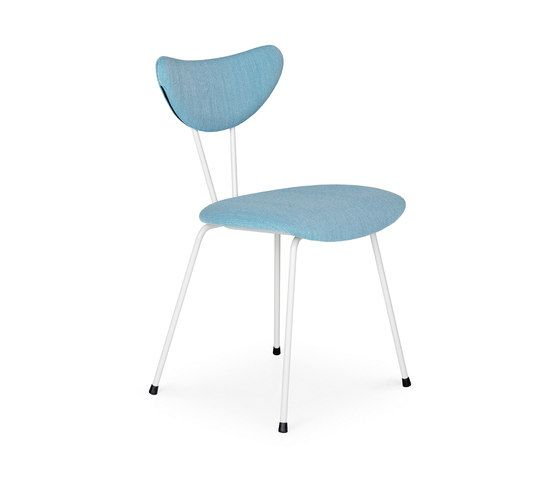 https://res.cloudinary.com/clippings/image/upload/t_big/dpr_auto,f_auto,w_auto/v1/product_bases/wh-gispen-103-chair-by-lensvelt-lensvelt-wilhelm-h-gispen-clippings-1895342.jpg