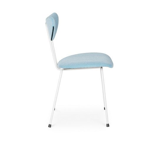 https://res.cloudinary.com/clippings/image/upload/t_big/dpr_auto,f_auto,w_auto/v1/product_bases/wh-gispen-103-chair-by-lensvelt-lensvelt-wilhelm-h-gispen-clippings-1895362.jpg