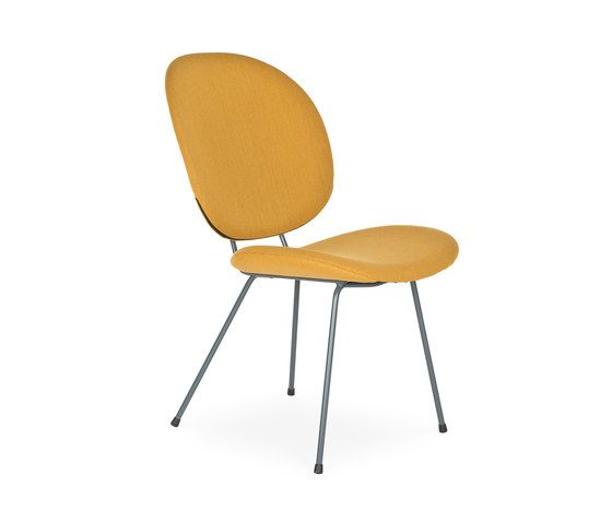https://res.cloudinary.com/clippings/image/upload/t_big/dpr_auto,f_auto,w_auto/v1/product_bases/wh-gispen-201-chair-by-lensvelt-lensvelt-wilhelm-h-gispen-clippings-1959452.jpg
