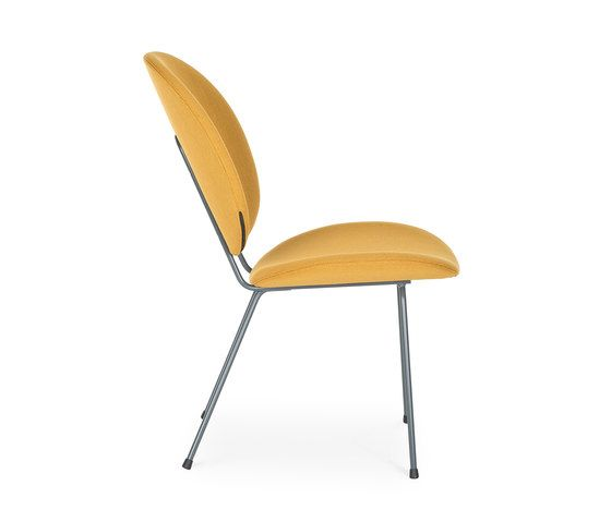 https://res.cloudinary.com/clippings/image/upload/t_big/dpr_auto,f_auto,w_auto/v1/product_bases/wh-gispen-201-chair-by-lensvelt-lensvelt-wilhelm-h-gispen-clippings-1959462.jpg