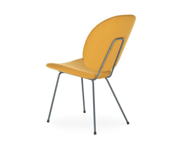 https://res.cloudinary.com/clippings/image/upload/t_big/dpr_auto,f_auto,w_auto/v1/product_bases/wh-gispen-201-chair-by-lensvelt-lensvelt-wilhelm-h-gispen-clippings-1959482.jpg