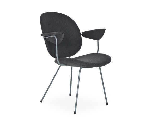 https://res.cloudinary.com/clippings/image/upload/t_big/dpr_auto,f_auto,w_auto/v1/product_bases/wh-gispen-202-chair-by-lensvelt-lensvelt-wilhelm-h-gispen-clippings-2719412.jpg