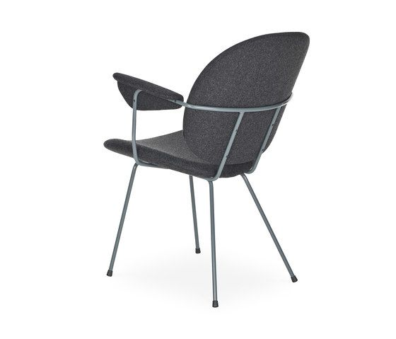 https://res.cloudinary.com/clippings/image/upload/t_big/dpr_auto,f_auto,w_auto/v1/product_bases/wh-gispen-202-chair-by-lensvelt-lensvelt-wilhelm-h-gispen-clippings-2719452.jpg