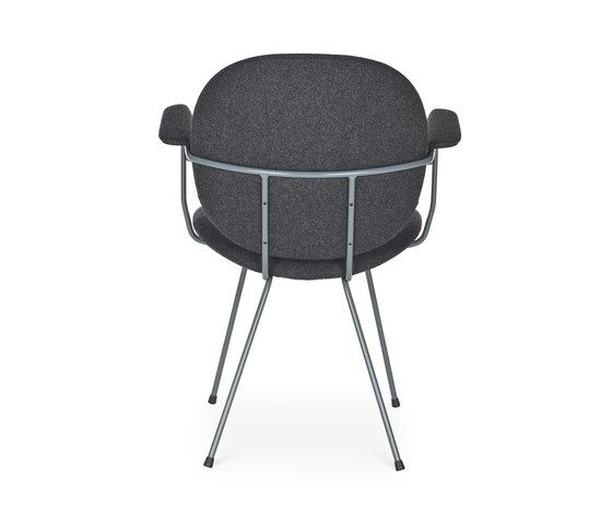 https://res.cloudinary.com/clippings/image/upload/t_big/dpr_auto,f_auto,w_auto/v1/product_bases/wh-gispen-202-chair-by-lensvelt-lensvelt-wilhelm-h-gispen-clippings-2719472.jpg