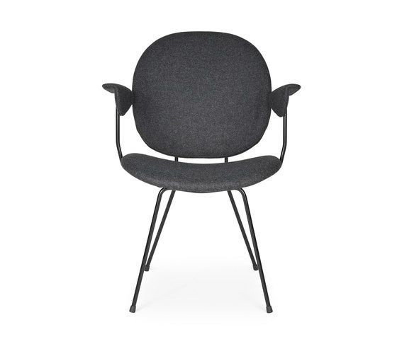 https://res.cloudinary.com/clippings/image/upload/t_big/dpr_auto,f_auto,w_auto/v1/product_bases/wh-gispen-202-chair-by-lensvelt-lensvelt-wilhelm-h-gispen-clippings-2719522.jpg