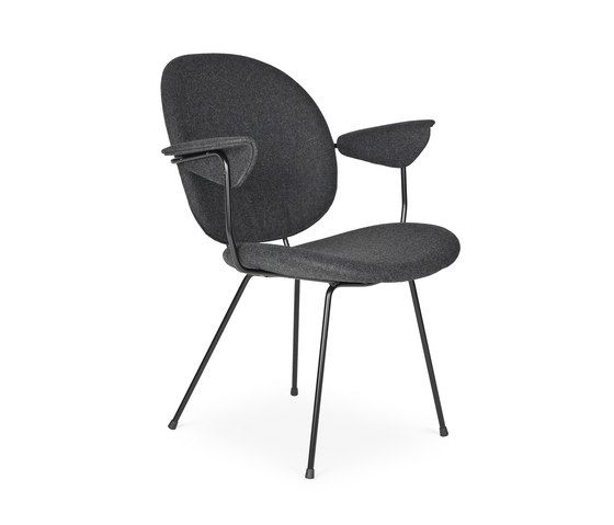 https://res.cloudinary.com/clippings/image/upload/t_big/dpr_auto,f_auto,w_auto/v1/product_bases/wh-gispen-202-chair-by-lensvelt-lensvelt-wilhelm-h-gispen-clippings-2719542.jpg