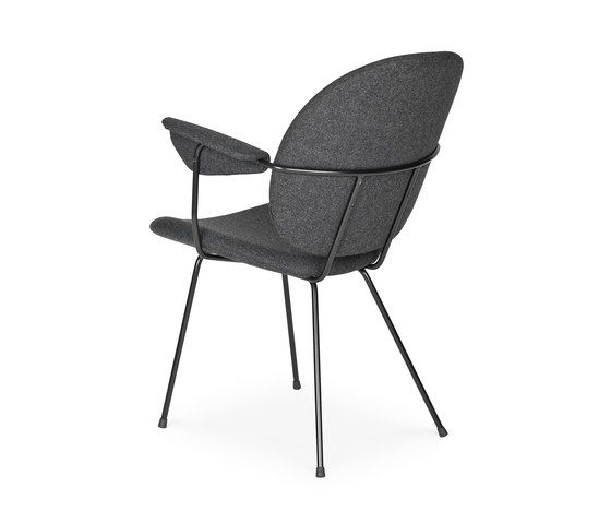 https://res.cloudinary.com/clippings/image/upload/t_big/dpr_auto,f_auto,w_auto/v1/product_bases/wh-gispen-202-chair-by-lensvelt-lensvelt-wilhelm-h-gispen-clippings-2719592.jpg