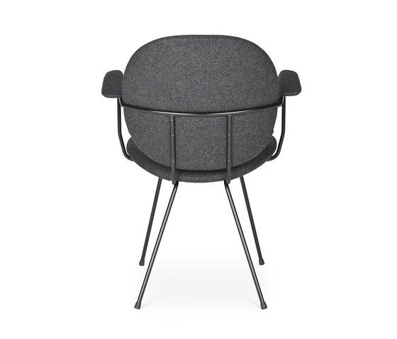 https://res.cloudinary.com/clippings/image/upload/t_big/dpr_auto,f_auto,w_auto/v1/product_bases/wh-gispen-202-chair-by-lensvelt-lensvelt-wilhelm-h-gispen-clippings-2719612.jpg