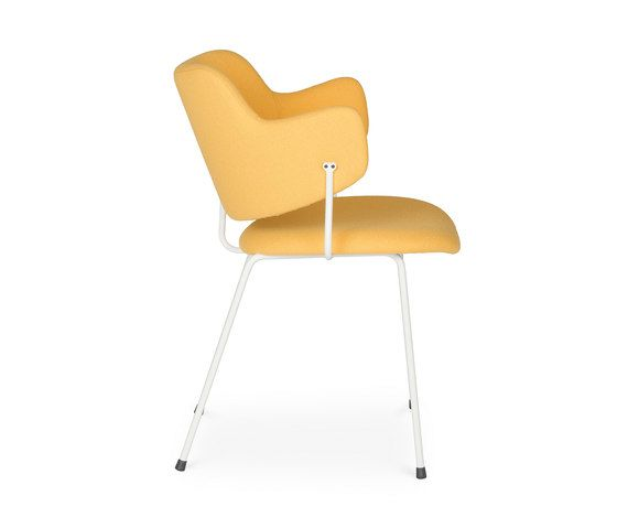 https://res.cloudinary.com/clippings/image/upload/t_big/dpr_auto,f_auto,w_auto/v1/product_bases/wh-gispen-205-chair-by-lensvelt-lensvelt-wilhelm-h-gispen-clippings-2678132.jpg