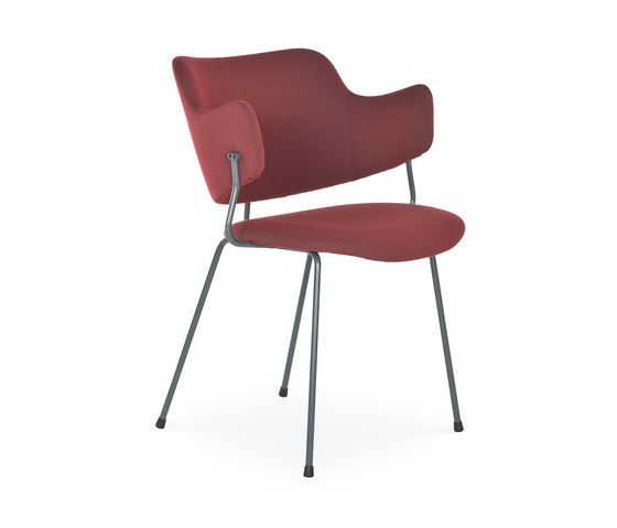 https://res.cloudinary.com/clippings/image/upload/t_big/dpr_auto,f_auto,w_auto/v1/product_bases/wh-gispen-205-chair-by-lensvelt-lensvelt-wilhelm-h-gispen-clippings-2678252.jpg