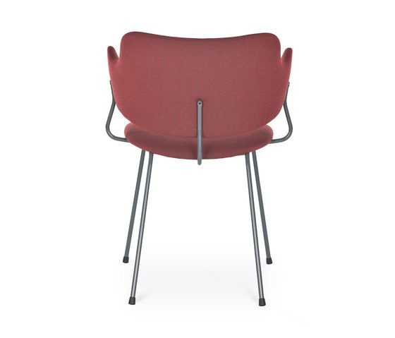 https://res.cloudinary.com/clippings/image/upload/t_big/dpr_auto,f_auto,w_auto/v1/product_bases/wh-gispen-205-chair-by-lensvelt-lensvelt-wilhelm-h-gispen-clippings-2678332.jpg