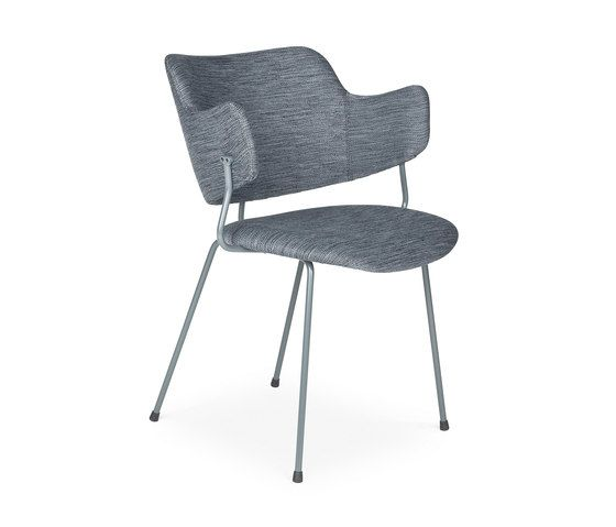 https://res.cloudinary.com/clippings/image/upload/t_big/dpr_auto,f_auto,w_auto/v1/product_bases/wh-gispen-205-chair-by-lensvelt-lensvelt-wilhelm-h-gispen-clippings-2678432.jpg
