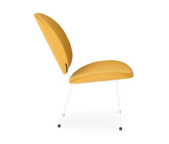https://res.cloudinary.com/clippings/image/upload/t_big/dpr_auto,f_auto,w_auto/v1/product_bases/wh-gispen-301-easy-chair-by-lensvelt-lensvelt-wilhelm-h-gispen-clippings-4608862.jpg