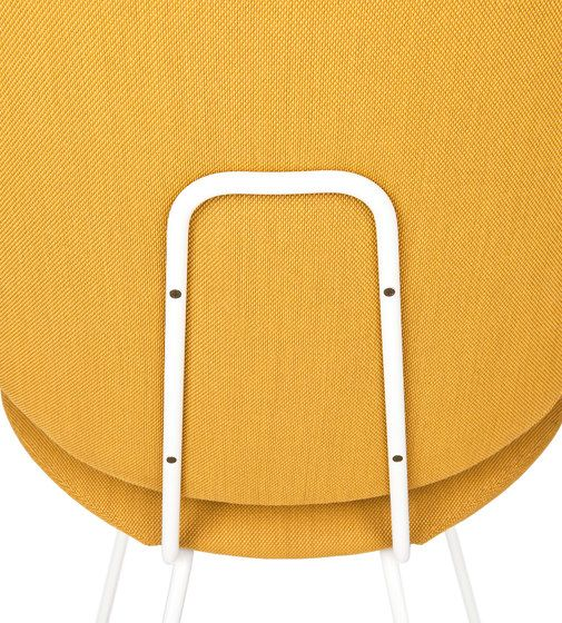 https://res.cloudinary.com/clippings/image/upload/t_big/dpr_auto,f_auto,w_auto/v1/product_bases/wh-gispen-301-easy-chair-by-lensvelt-lensvelt-wilhelm-h-gispen-clippings-4608872.jpg
