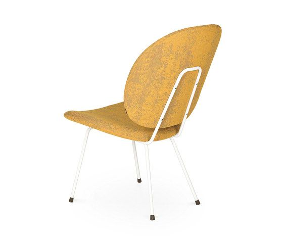 https://res.cloudinary.com/clippings/image/upload/t_big/dpr_auto,f_auto,w_auto/v1/product_bases/wh-gispen-301-easy-chair-by-lensvelt-lensvelt-wilhelm-h-gispen-clippings-4608882.jpg