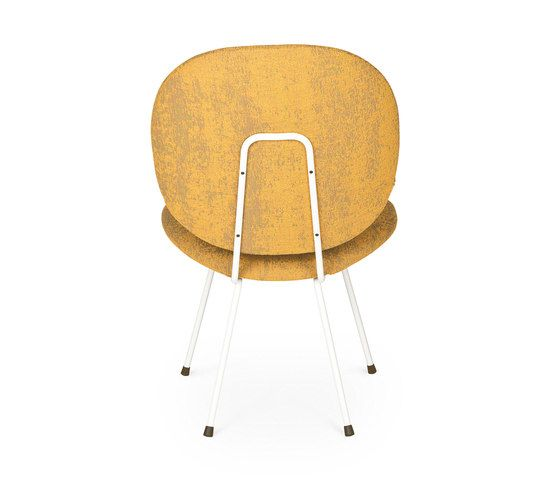 https://res.cloudinary.com/clippings/image/upload/t_big/dpr_auto,f_auto,w_auto/v1/product_bases/wh-gispen-301-easy-chair-by-lensvelt-lensvelt-wilhelm-h-gispen-clippings-4608892.jpg