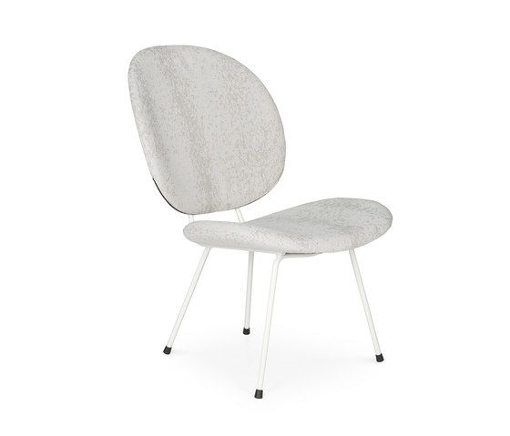 https://res.cloudinary.com/clippings/image/upload/t_big/dpr_auto,f_auto,w_auto/v1/product_bases/wh-gispen-301-easy-chair-by-lensvelt-lensvelt-wilhelm-h-gispen-clippings-4608912.jpg