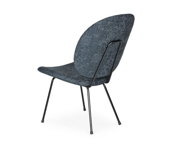 https://res.cloudinary.com/clippings/image/upload/t_big/dpr_auto,f_auto,w_auto/v1/product_bases/wh-gispen-301-easy-chair-by-lensvelt-lensvelt-wilhelm-h-gispen-clippings-4608942.jpg