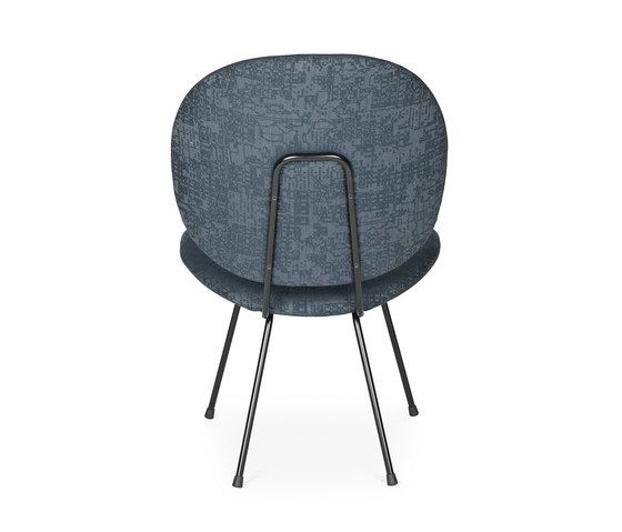 https://res.cloudinary.com/clippings/image/upload/t_big/dpr_auto,f_auto,w_auto/v1/product_bases/wh-gispen-301-easy-chair-by-lensvelt-lensvelt-wilhelm-h-gispen-clippings-4608952.jpg